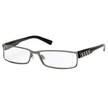 K-Actor KV2017 Eyeglasses
